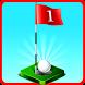 Microgolf Ball : Free by MNR Games