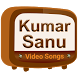 Kumar Sanu Video Songs by G For Great Apps