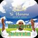 Sholawat Habib Syech Terbaru by Habib Syech Channel
