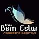Grupo Bem Estar by www.boxcheckin.com