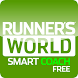 Runner's World Smart Coach by Motorpress Rodale
