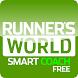Runner's World Smart Coach by Motorpress Rodale