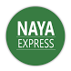 NAYA EXPRESS by LevelUp Consulting
