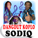 Dangdut Koplo SODIQ Lengkap by Nayaka Developer