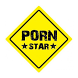 Porn Star Name Generator by Llothy