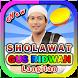 Gus Ridwan | Lagu Sholawat by Raden Mas