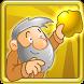 Gold Miner Classic Origin by SENSPARK CO., LTD