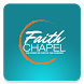 Faith Chapel Christian Center by Subsplash Consulting