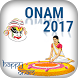 Onam 2017 by Revolution Apps Developer