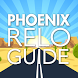 Phoenix Relocation Guide by ARG Publications, LLC