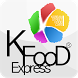KFooDExpress by ZEROWEB