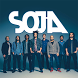 SOJA by EscapeX LIMITED