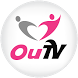 공유티비_OUTV by OU티비