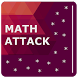 Math Attack by auditio