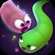 Snake Arika by Arikashika Games