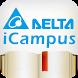 iCampus(LRS)