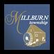 Millburn by iCity