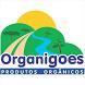 Organigoes Delivery de Organicos