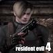 Tips Resident Evil 4 by Zucchero