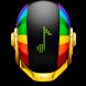 Lagu MONATA - 1 Lengkap by akudankau
