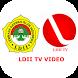 Tv LDII Video by Bejoholic App
