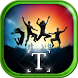 Text on Pictures Photo Editor by Best Photo Editor and Collage Maker Camera Effects