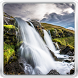 Waterfall HD Live Wallpaper by HQ Awesome Live Wallpaper