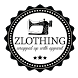 Zlothing by Zlothing