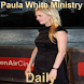 Paula White Ministry Daily by Dozenet Apps