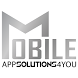Mobile App Solutions by RBBR Marketing | Mobile App Solutions 4You
