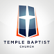 Temple Baptist Church Amarillo by TapTap Direct
