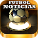 Futbol Noticias by Jhors Apps