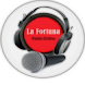 La Fortuna Radio by APPSTREAMING.NET WEB SERVICE DEVELOPER