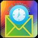 Best Sms Scheduler Sender by apptech zone
