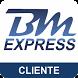 BM Express - Cliente by Mapp Sistemas Ltda