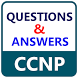 CCNP Question & Answer by ANNOYING GAME Studio