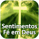 Sentimentos Fé em Deus by 1000apps
