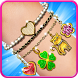 Jewelry Salon by Cosmic Mobile