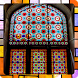 Stained Glass by Crafts Apps