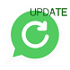 Update WhatsApp Messenger by Cyborg Systems.