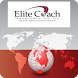 Elite Coach Transportation by Brand New App Inc