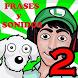 Fernanfloo 2 Sonidos y Frases by SoftwareGDL