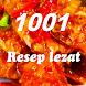 Resep Masakan Nusantara Lezat by agungpurwoko