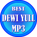 Lagu Dewi Yull Lengkap Mp3 Lirik : Full Album by Karaoke Fresh