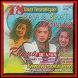 Lagu Nostalgia Raja & 2 Ratu Dangdut by Ibu Developer