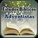 Estudos Bíblicos Adventistas by Estudos Bíblicos Livros Libros MevesApps