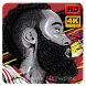 James Harden Wallpaper HD by Mihawk Network
