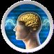 Mind & Brain Training Game by idev mongkol