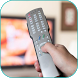 TV Remote control 2017 by nordappdev