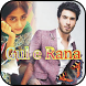 Pakistani-Gul e Rana for Fans by Midifig Apps